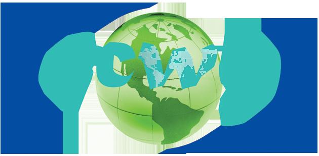 ecworldgroup-investment
